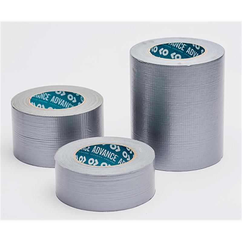 ROL TAPE 75mm 50mtr Duct