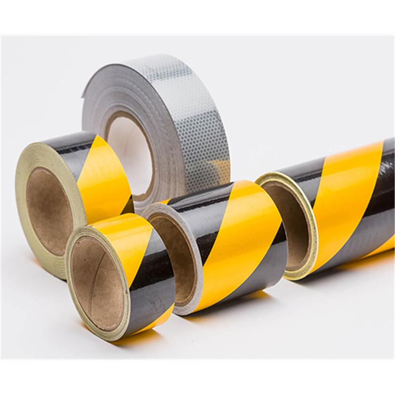 TAPE 25mm 45mtr Aluminium