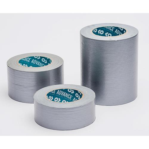 ROL TAPE 38mm 50mtr Duct