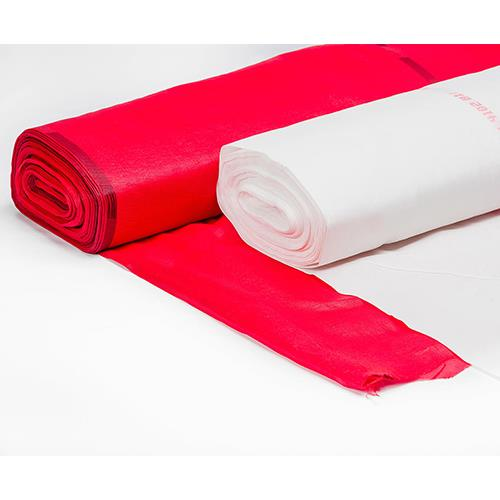 ROL A 50 MTR.SECOPROTECT            257 CM ROOD
